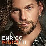 Nigio (Sanremo 2020)