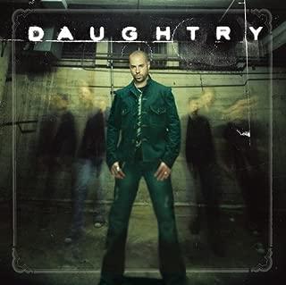 Best daughtry cd release Reviews