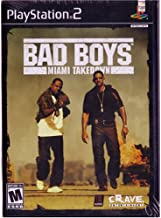 Best bad boys ps2 Reviews