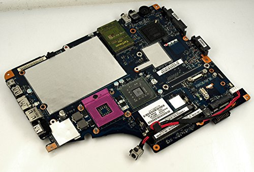 Ersatzteil: Toshiba Mainboard, K000071750