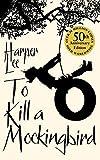 Cornelsen Senior English Library - Literatur: Ab 11. Schuljahr - To Kill a Mockingbird: Textband mit Annotationen als Beileger - Harper Lee