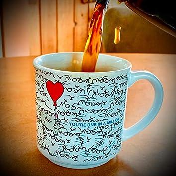 Coffee No Cream