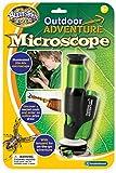 brainstorm Toys - Microscopio de Juguete