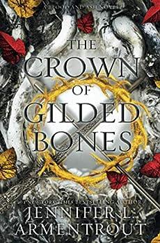 Best bone by bone Reviews