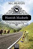 Hamish Macbeth von Beaton, M. C.