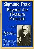 Beyond the Pleasure Principle (Complete Psychological Works of Sigmund Freud)