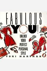 Fabulous You Mass Market Paperback