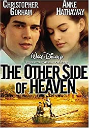 Movie Review: The Other Side of Heaven