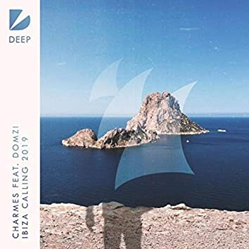 Ibiza Calling 2019