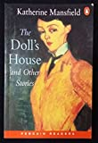 The Doll's House and Other Stories (Penguin Readers, Level 4)