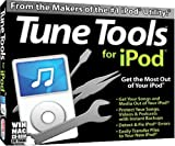Tune Tools for iPod - jc