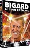 Jean-Marie Bigard au Stade de France