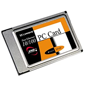 ETHERFAST 10100 PC CARD DOWNLOAD DRIVERS