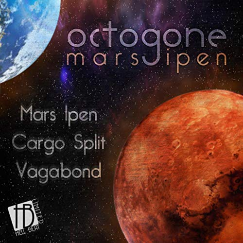 Mars Ipen