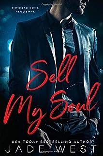 Sell My Soul (A Sixty Days Novel)