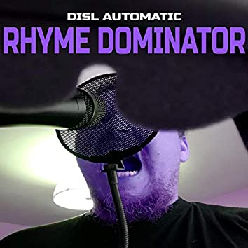 Rhyme Dominator