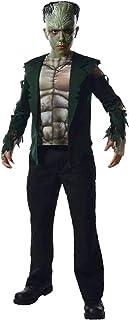 Rubie's Universal Monsters Frankenstein