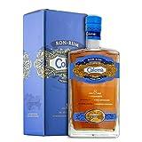 Coloma 8 Ans Rhum Vieux 700 ml