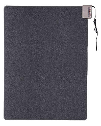 ワタナベ工業 ホットカーペット 1.5畳 本体 温度調節 コンパクト WHC-153 日本製