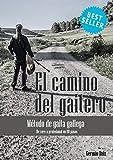 EL CAMINO DEL GAITERO - MÉTODO DE GAITA GALLEGA: De cero a profesional en 88 pasos (edición gaita gallega) (Spanish Edition)