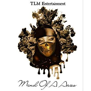 M.O.A.A (Mind Of A Aries)
