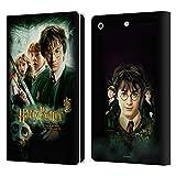 Head Case Designs Oficial Harry Potter Póster de la película Chamber of Secrets III Carcasa de...