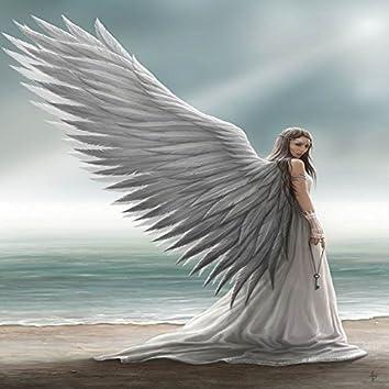 Sent an Angel