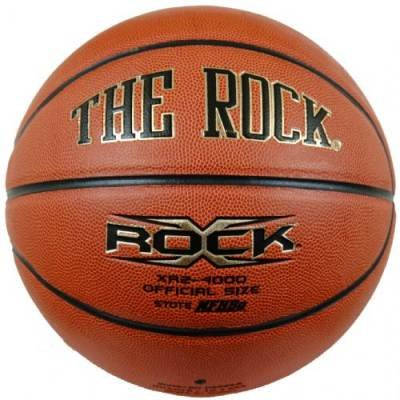 Purchase XRock Basketball Intermediate Size 28.5