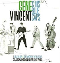 Best gene vincent bluejean bop Reviews