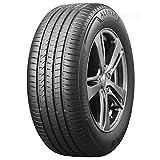 Gomme Bridgestone Alenza 001 235 55 R19 101V TL Estivi per Fuoristrada