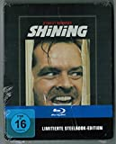 Shining (Steelbook) [Limited Edition]