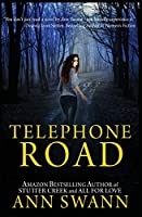 Telephone Road