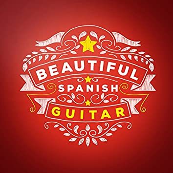 Beautiful Spanish Guitar