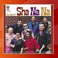 The Best of Sha Na Na by Sha Na Na