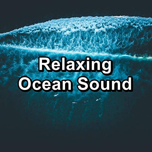 Relaxation Big Band, Relaxation Study Music & Relaxation