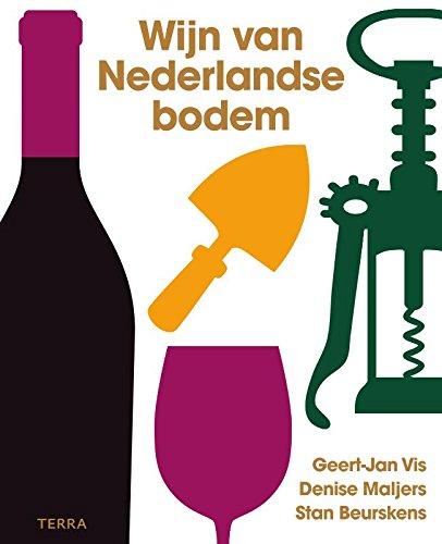 Wijn van Nederlandse bodem: Over smaak, terroir en het succes van de nieuwe wijnmakers