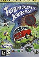 Tornado Jockey (輸入版)