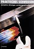 Einhell Practical welding