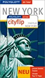New York. Polyglott on tour. Mit Flipmap