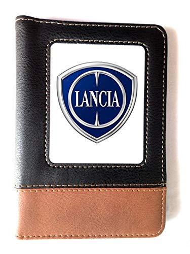 Porte-Documents véhicule - Lancia