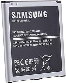 بطارية هاتف سامسونج جالاكسي S4 I9500