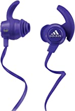 Best adidas monster headphones Reviews