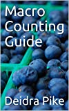 Macro Counting Guide