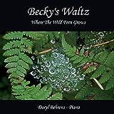 Becky's Waltz
