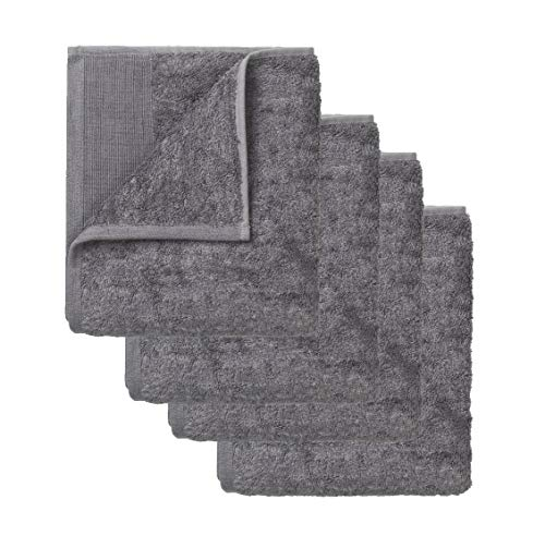 Blomus GIO Handtuch, Magnet, 30 x 30, 4