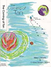 The Coming of Tan: Past, Present and Future of Humanity, Extraterrestrial Attention, Environmental C