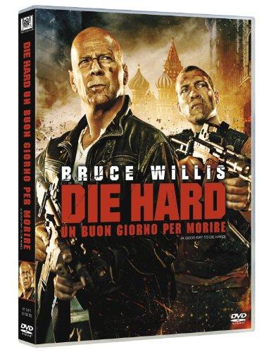 Die Hard Un Buon Giorno Per Morire