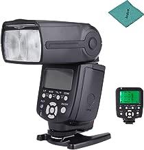 YONGNUO YN560 IV Flash +YN560TX LCD Wireless Flash Controller for Nikon