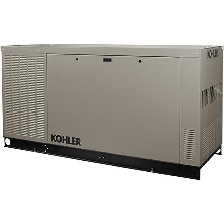 KOHLER K-5533-NA 5533-NA Invigoration STEAM Generator 13 KW Aluminum 13kW