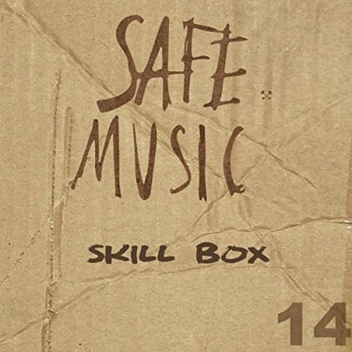 Skill Box, Vol.14